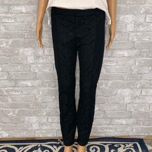🎉🎉Bisou Bisou Michele Bohbot Dress Pants Size 8